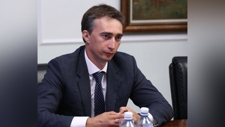Топ-менеджеру челябинского «Ростелекома» огласили приговор за откаты на 10,4 миллиона