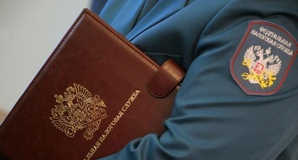 Уральские предприниматели узнают новое о налоговых проверках и рисках дробления бизнеса