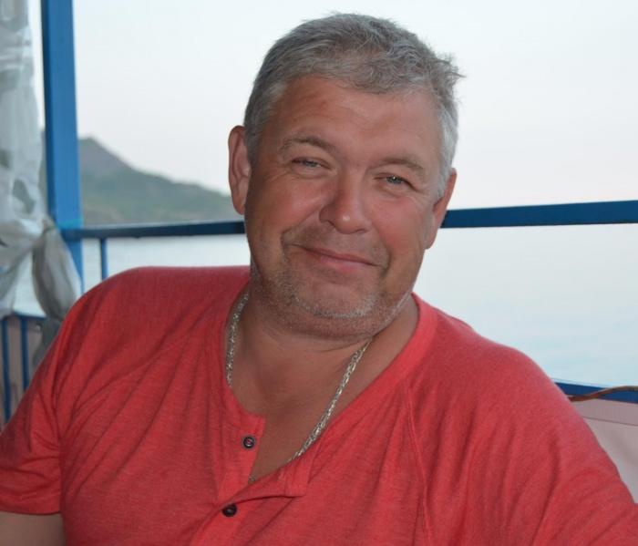 Алексей Спиридонов поехал в Москву, чтобы порадовать дочь