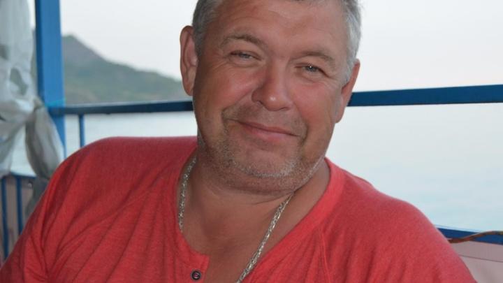 «Дочь хотела попасть на эту передачу»: предприниматель из Борового принял участие в «Поле чудес»