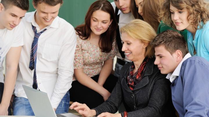 Школы и пожарные части Ярославской области впервые получили доступ к интернету