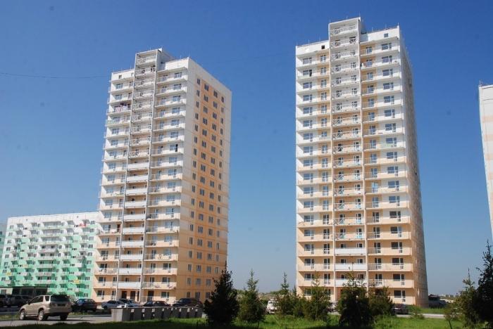 жилье на материнский капитал без ипотеки до 3 лет