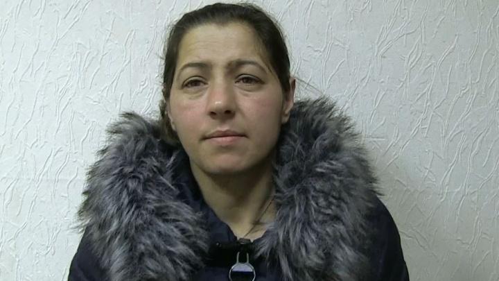 На Урале задержали мошенницу, которая меняла старикам деньги на купюры «банка приколов»