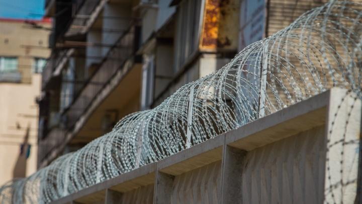В Ростовской области пенсионера избили и обокрали соседи по коммуналке