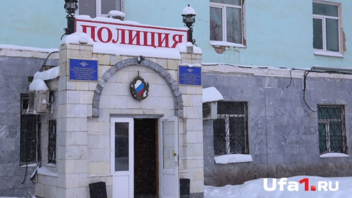 Увели из-под матраса: уроженка Башкирии лишилась 1,8 миллиона рублей