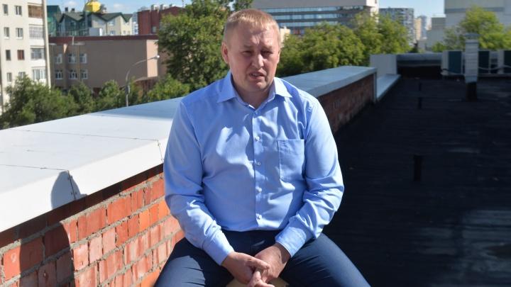 «Могу месяц помучиться»: депутат Госдумы — о том, сможет ли жить на пенсию в 14 тысяч