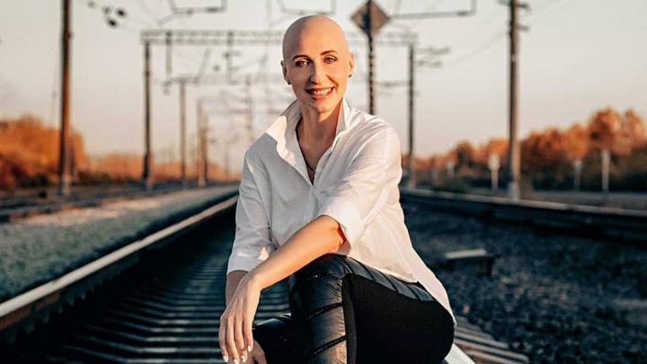 «Почему, победив рак, я должна воевать с врачами»: пациентка и доктор заявили друг на друга в полицию