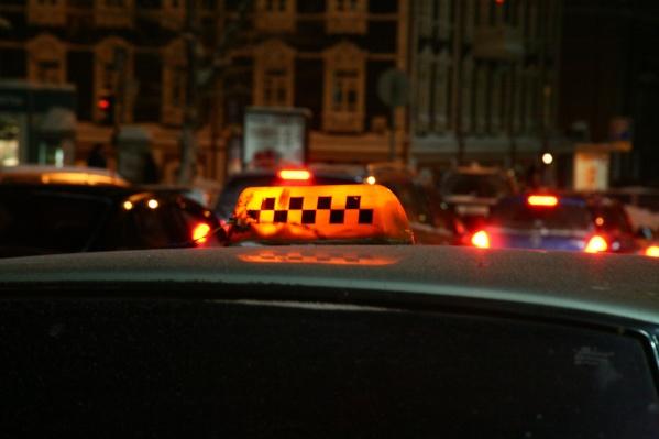 При этом время ожидания такси не увеличилось, отмечают «Максим» и «Лидер»