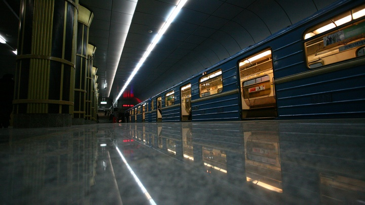 Метрополитену понадобились календари и ежедневники за сотни тысяч