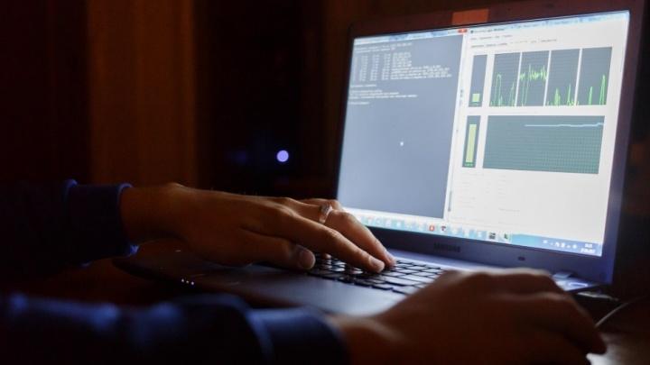 «Это мог быть мужчина или его новая женщина»: интимное видео юной волгоградки изучают следователи
