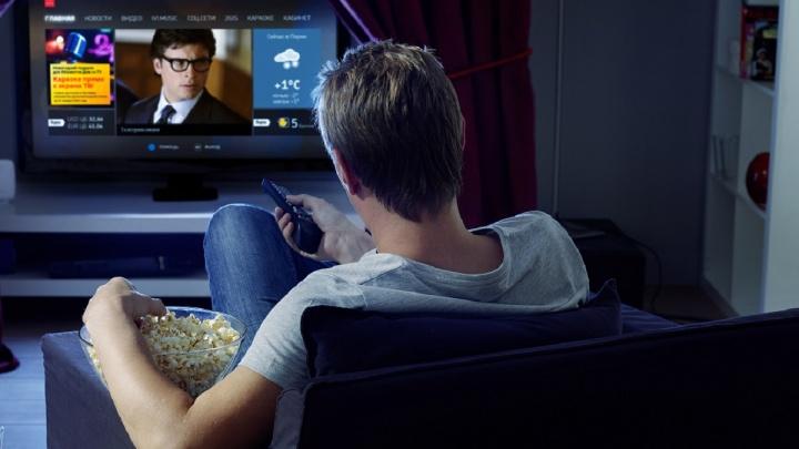 «Вас проанализируют и предложат, что посмотреть»: у ТВ-приставок появилась система рекомендаций