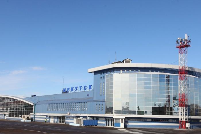 Компания должна была реконструировать радио- и навигационные центры в аэропорту Благовещенска и Иркутска