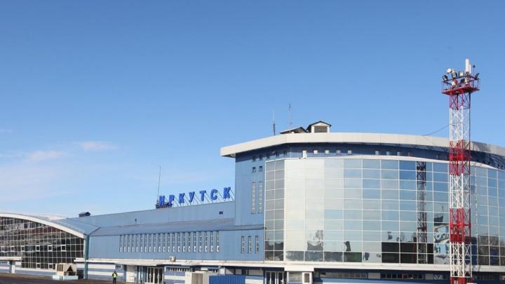 Директор новосибирской компании поплатился свободой за отмывание 50 миллионов