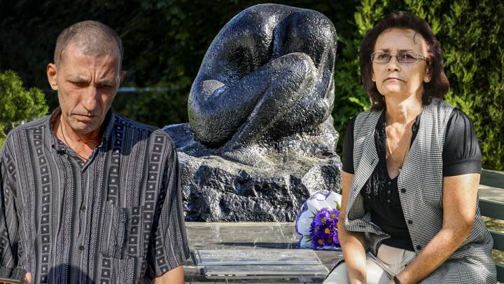 «Жизнь разрушилась как стены дома»: жертвы теракта в Волгодонске о жизни до и после 16 сентября 1999