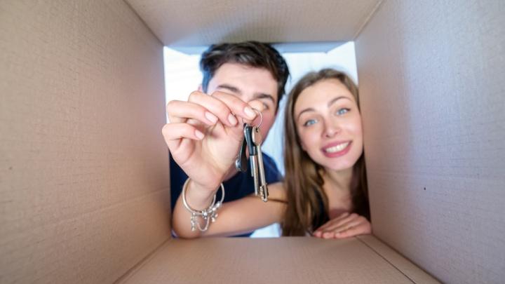 Век ипотеки не видать: как приобрести недвижимость законным способом без справок о доходе