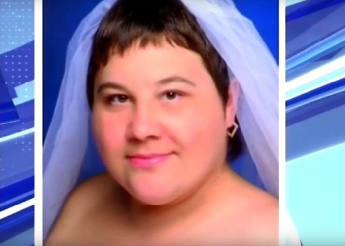 34-летняя Динара Мутыгуллина в шоке от свалившейся на нее славы