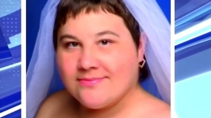 «Унижали, крыли матом»: участницу уральского конкурса затравили в соцсетях из-за внешности