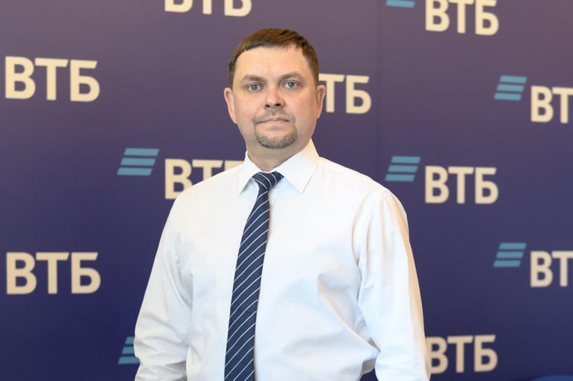 Банк втб 24 волгоград взять кредит как получить кредит в донецкой области