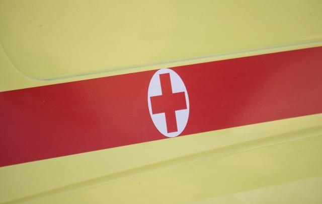 Следователи Башкирии выяснят, от чего умерла в больнице трехлетняя девочка