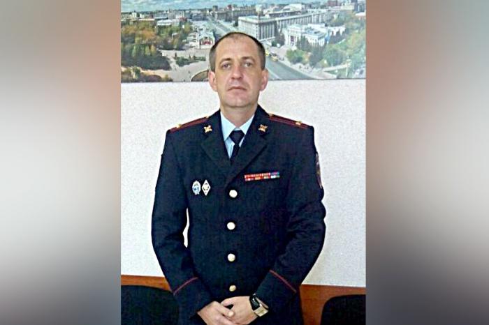 Павел Курбатов заявляет, что не виноват