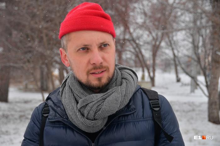 По словам Александра Царикова, чтобы пройти тест, просто прочитать законы было мало