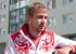 Займется медициной, дорогами и развитием спорта: Антон Шипулин подал документы для выборов в Госдуму