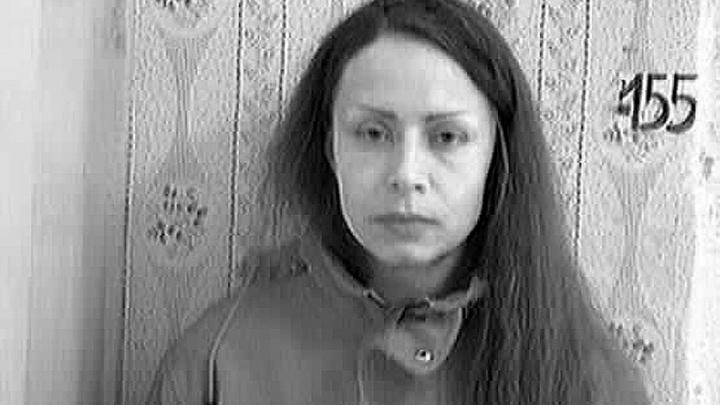 Риелтору, обманувшей сотню челябинцев и пять банков на 100 миллионов рублей, огласили приговор