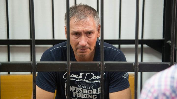 «Давление на малый бизнес»: в Волгограде яхт-клубы вступились за лодочника перед судом по катамарану