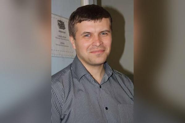 Дмитрий Вильвер сразу после задержания не стал скрывать, что брал деньги с учащихся
