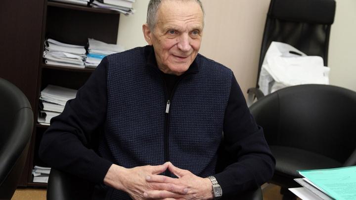 Пять месяцев без Тетюхина. Как живет клиника «святого миллиардера» и кто продолжает его дело