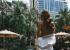«В Азии ценят девочек с грудью и попой»: журналистка из Екатеринбурга стала моделью ради путешествий