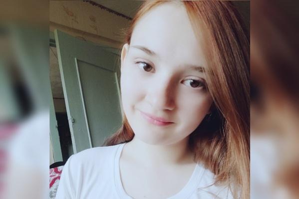 20-летняя девушка и не подозревала, что живет со своим будущим убийцей