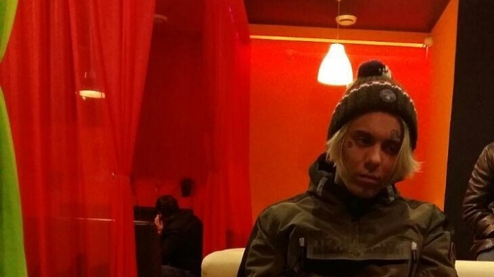 Возил наркотики в тюбиках от косметики: в Уфе 21-летний наркоделец отправится за решётку