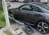 «Он явно был нетрезв»: подробности двух ДТП на Малышева, которые устроил бизнесмен на Audi