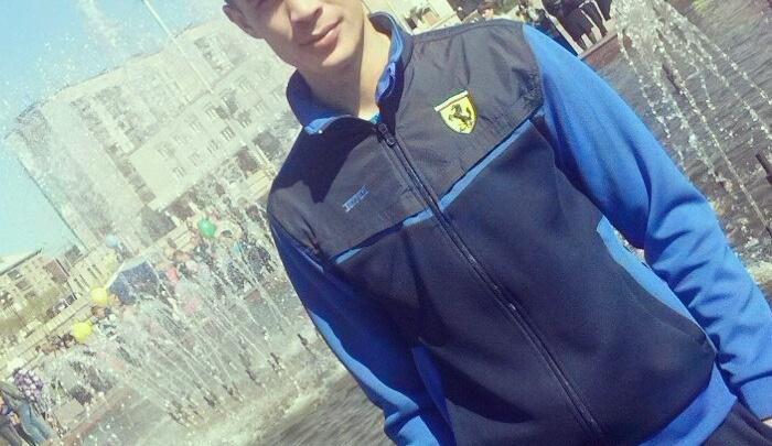 Запутался в траве и утонул: в Башкирии погиб 28-летний парень