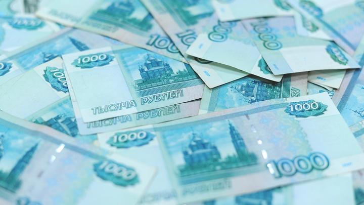 Убедительный процент от «БКС Премьер»: вклад «В плюсе» можно открыть под 7,55% годовых в рублях