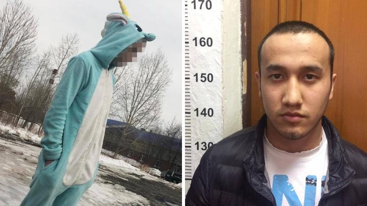 «Сказали, что они отряд гомофобов»: в Екатеринбурге таксист ограбил пассажира, посчитав его геем