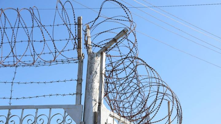 Четырех мужчин из Башкирии, которых осудили за сбыт наркотиков, выпустили на свободу