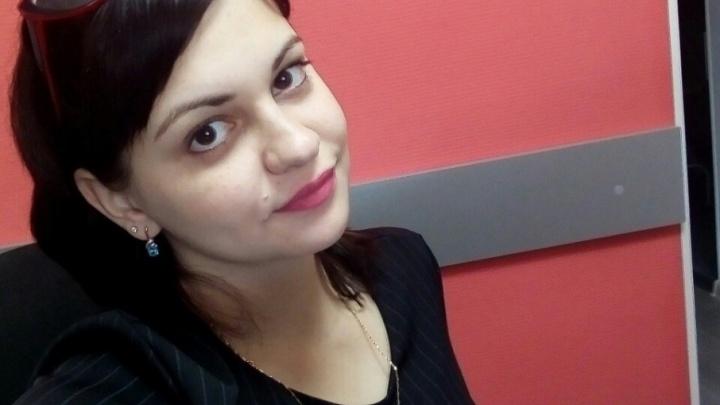Деньги за свидание: убийца молодой матери из Башкирии объяснил свой поступок