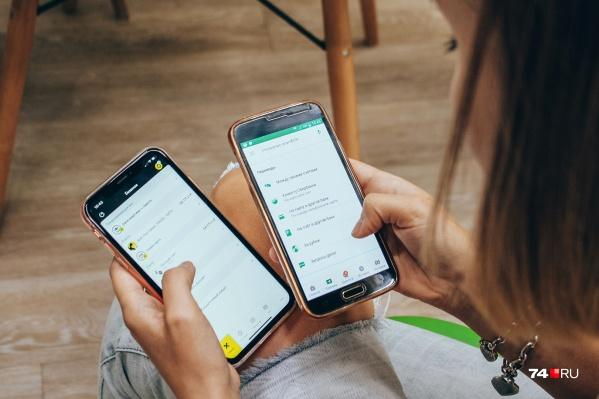 Чем больше смартфонов сегодня — тем выше риск потерять свои деньги из-за телефонных мошенников