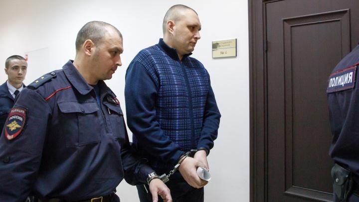 «Он будет заново убивать людей»: брат расчлененной волжанки просит пожизненного для Масленникова