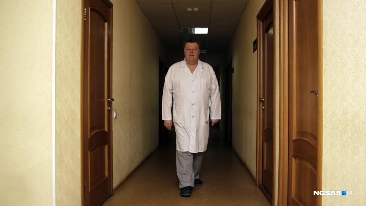 Учёные против мифов: может ли опухоль рассосаться и растёт ли количество онкобольных в Омске
