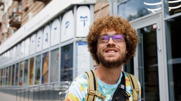 Мэр готов к «БДСМ»: блогер Илья Варламов приедет в Нижний Новгород снимать новый проект