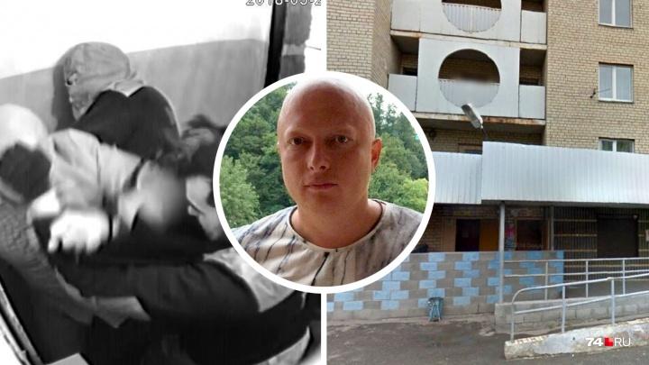 Заплатил 850 тысяч: предпринимателя отдали под суд за заказное убийство партнёра в Магнитогорске