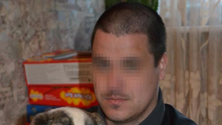 Бросили прямо на улице: в Башкирии после драки мужчина впал в кому и через пять дней скончался
