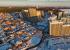 Обманутых дольщиков из Кольцово попробуют поселить в готовые квартиры на Уктусе