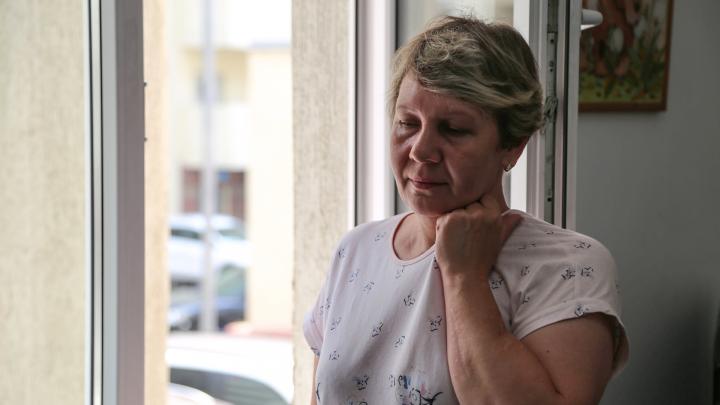 Мать погибшего в Салавате мужчины: «Складывается впечатление, что просто заметают следы»