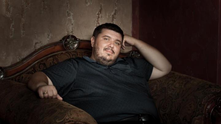«Он уехал в рейд по мусору»: в Волгограде напали на активиста Ульянова