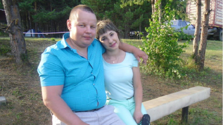 Житель Химмаша, исчезнувший из дома после травмы головы, нашелся