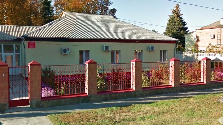 Отобрала премии: директору реабилитационного центра в Ростовской области грозит до шести лет колонии